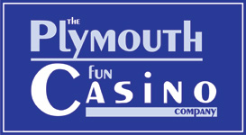Plymouth Fun Casino
